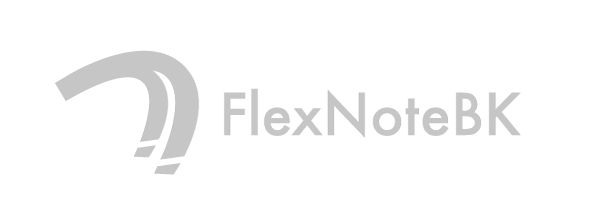 logo-flexnotebook