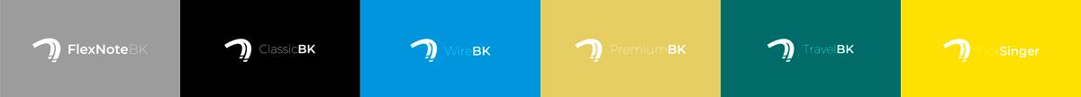 logos-flexnotebook-horizonteal