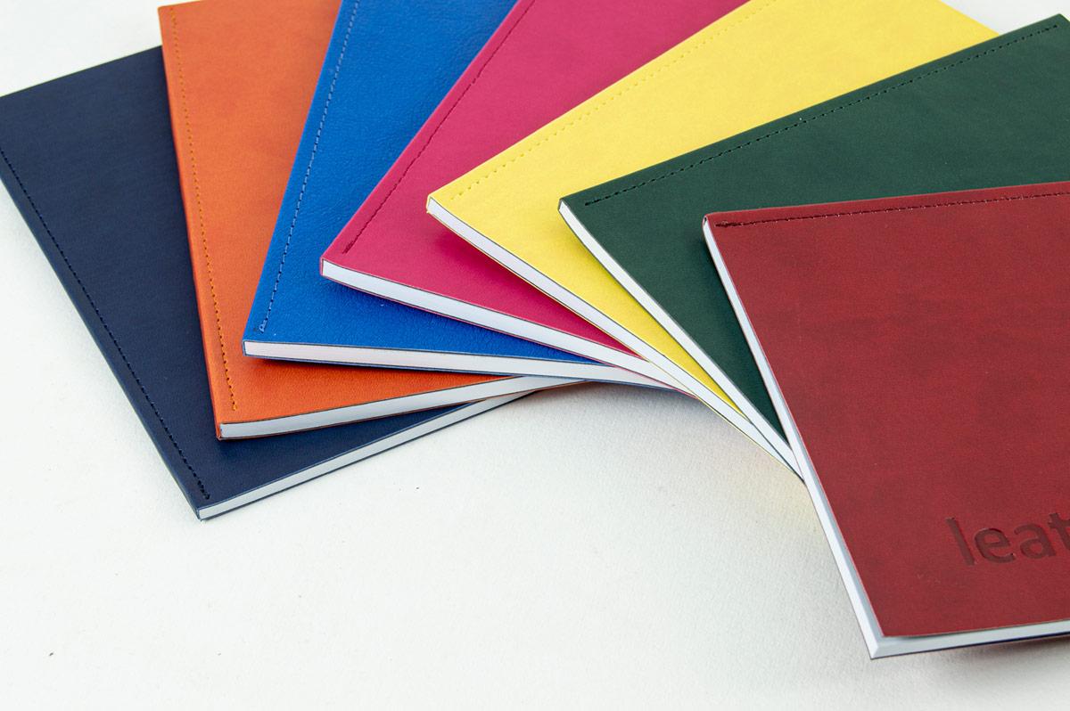 cuadernos-flexsinger-personalizados