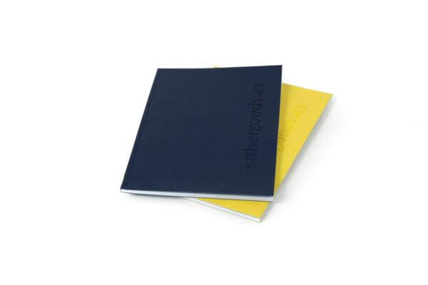 cuadernos-personalizados-corporativos-flexsinger