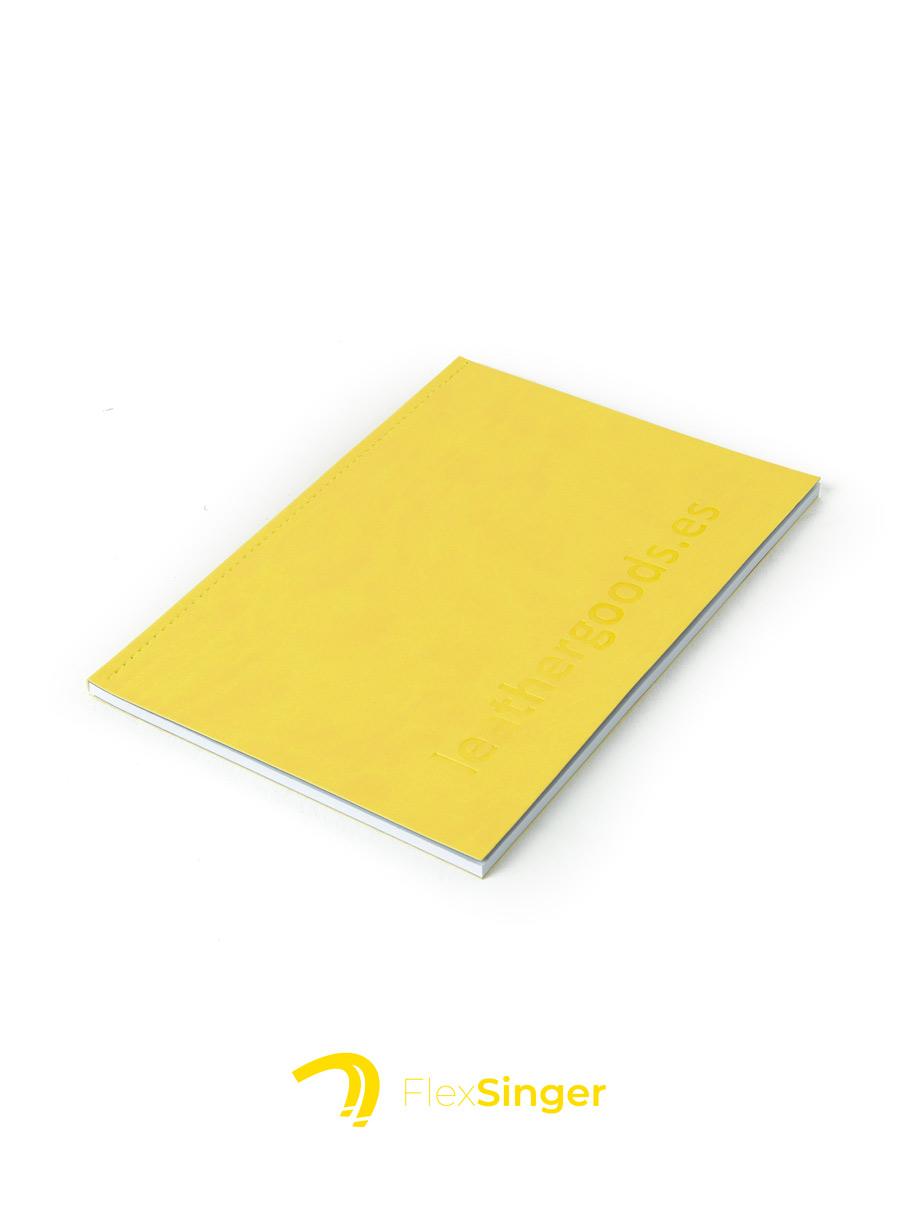 cuadernos-personalizados-flex-singer