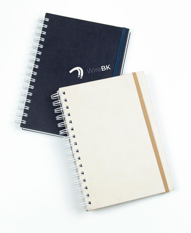 encuadernacion-wire-o-cuadernos-personalizador-para-empresas
