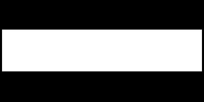 flex-note-book-logo-blanco