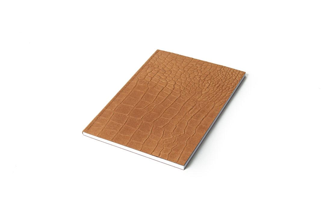 flexsinger-coco-cuadernos-personalizados