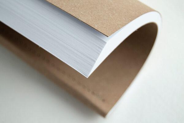 flexsinger-cuadernos-personalizados-reciclados